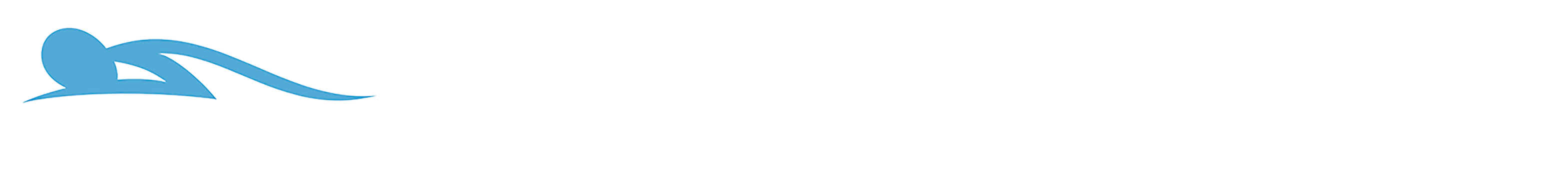 Bed Assembly Logo tagline and phone