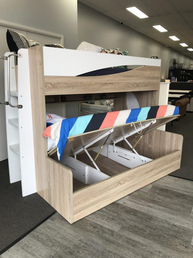 Foldout-Bunk-Bed-Assembly