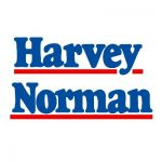harvey norman bed assembly service