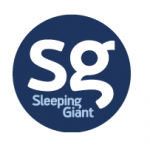 sleeping giant bed assembly service